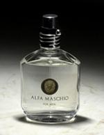 Alfa Maschio