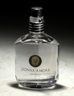 Donna Amore